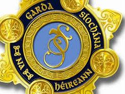 Suspect Held Over Money Laundering
