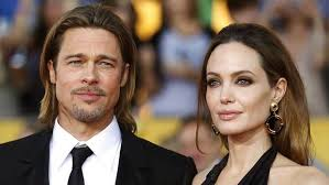 Brangelina Custody Arrangement Reached