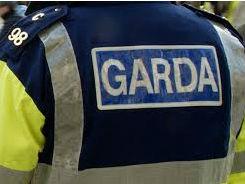 Gardai Launch A Murder Investigation In Dublin