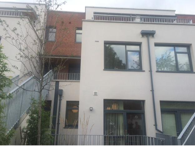 Coveney Unveils Pillar 2 Of Housing Plan
