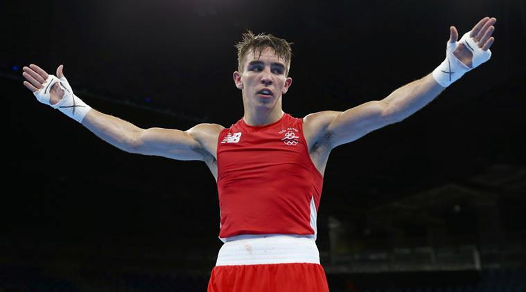 AIBA sidelines all referees and judges used in Rio