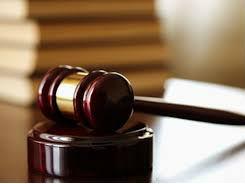 Dale Creighton Murder Trial Begins