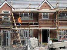 New Homes Scheme Under Attack