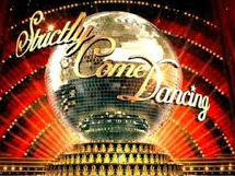 Dancer Denies Strictly Rift