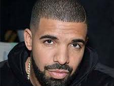 Drake Sets Spotify Record