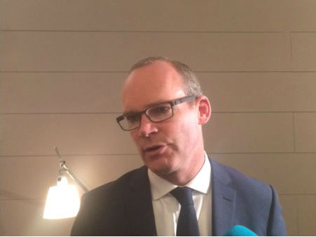 Simon Coveney To Review Rental Sector