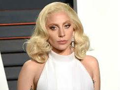 Family Inspired Gaga Album