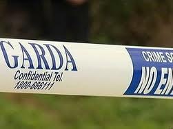 Gardai Investigate Two Fatal Collisions
