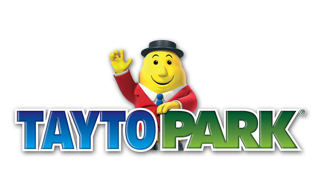 Tayto Park Accident