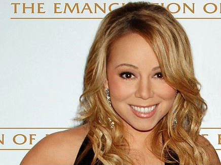 Mariah Carey's Reportedly Split From Fiance