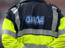 A Man's Been Stabbed In Dublin