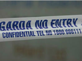A Man's Been Killed After A Clondalkin Assault