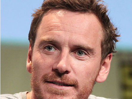 Michael Fassbender Says He Won't Play 007