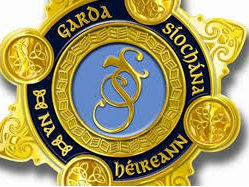 Gardai Suspend Planned Work Stoppages