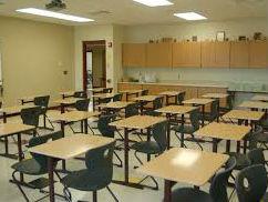 A Parents' Group Slams Teachers' Strike