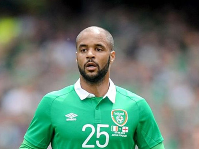 McGoldrick bids to take advantage of O'Neill's lack of strikers