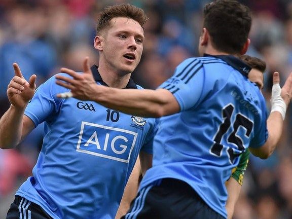 Leinster Council weighs up Dublin opener