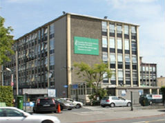 Safety Concerns At The Coombe Hospital