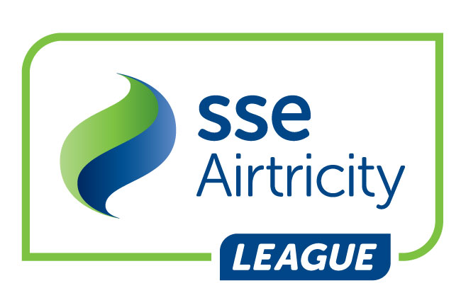 League of Ireland season to start a week earlier in 2017