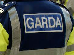 A Man Held After A Dubliner's Death Is Released