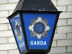 Pair Quizzed Over Tallaght Murder