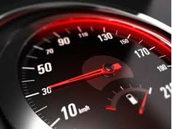 The AA's Speed Limit Changes Have Been Rejected