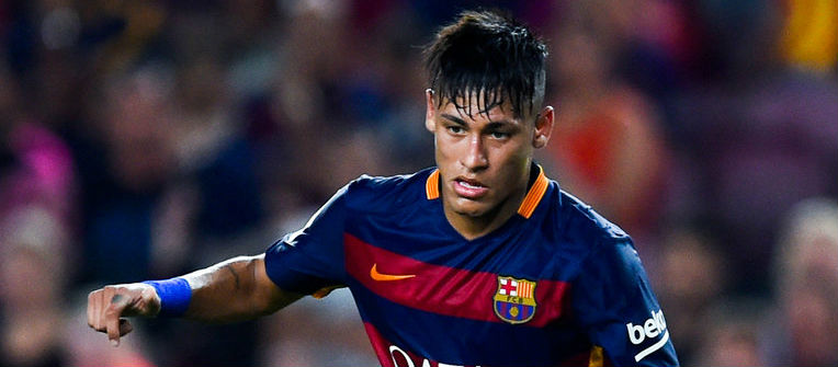 Spanish court calls for prison sentence for Neymar