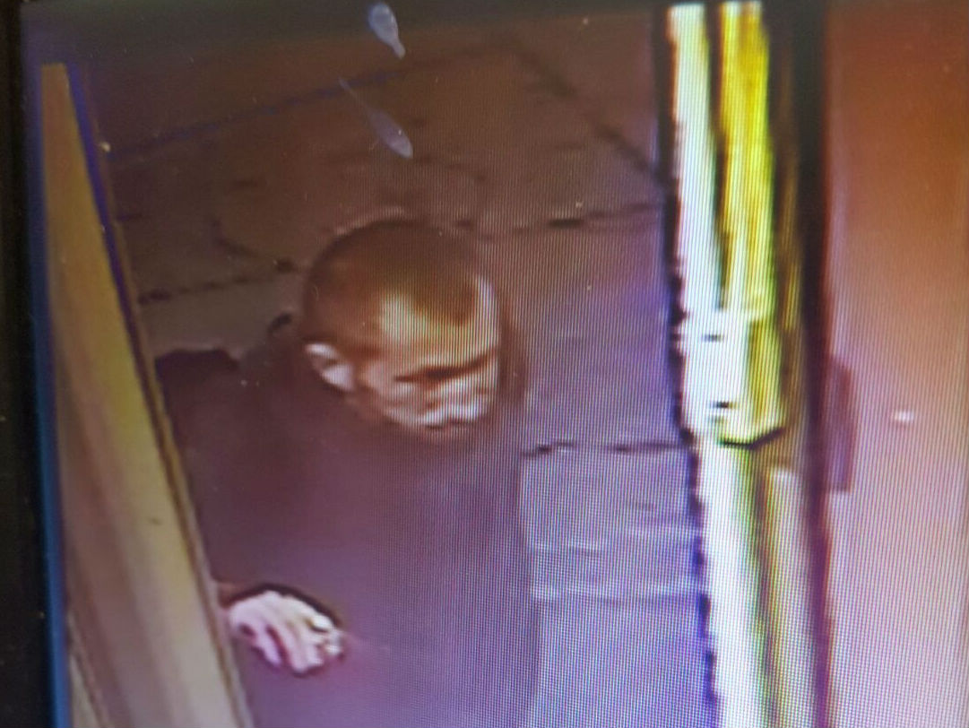 Concern Over Missing Man In Dublin