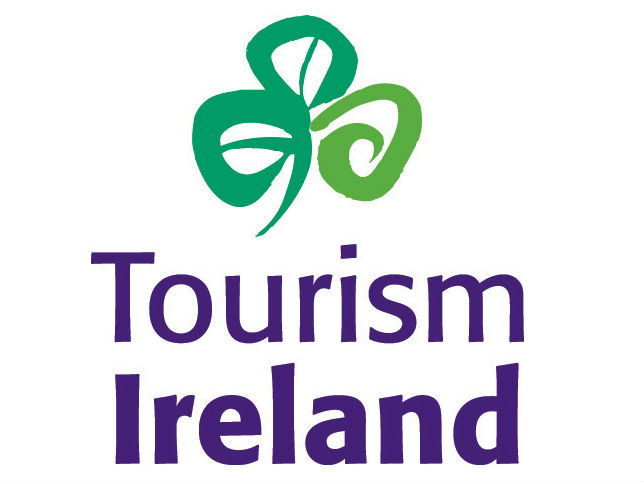 Best Year Ever For Tourism