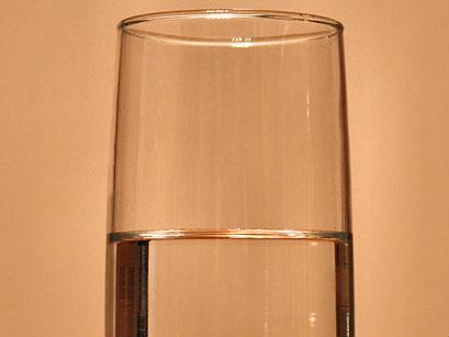No Decision Yet On Unpaid Water Bills