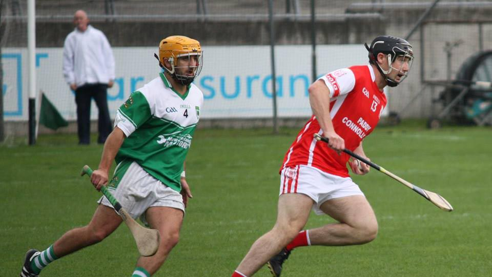 Cuala Looking for a First Provincial Title