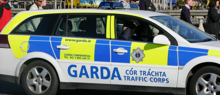 Three Dead And One Seriously Injured In Road Crashes
