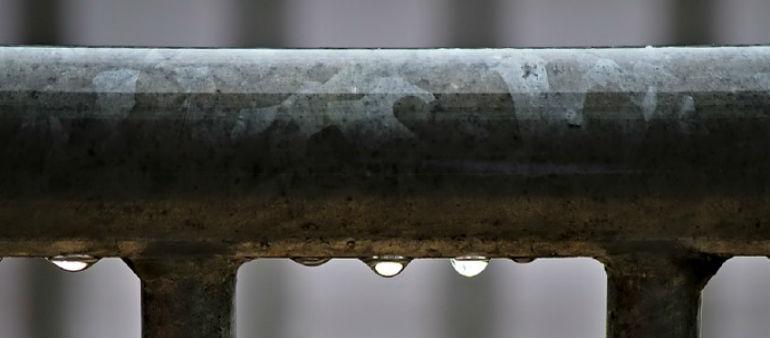 Concerns Raised Over Housing Damp