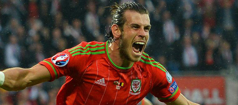 Coleman backs Bale to recover in time for World Cup qualifier