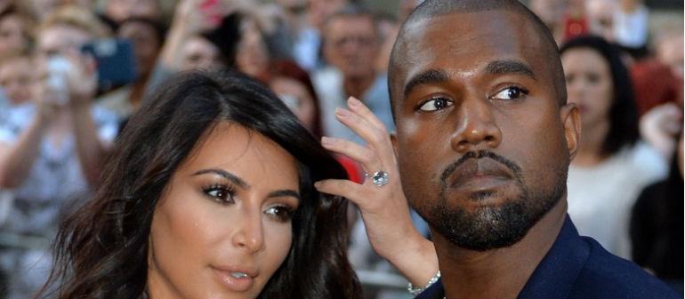 Kardashians Deny Split Rumours