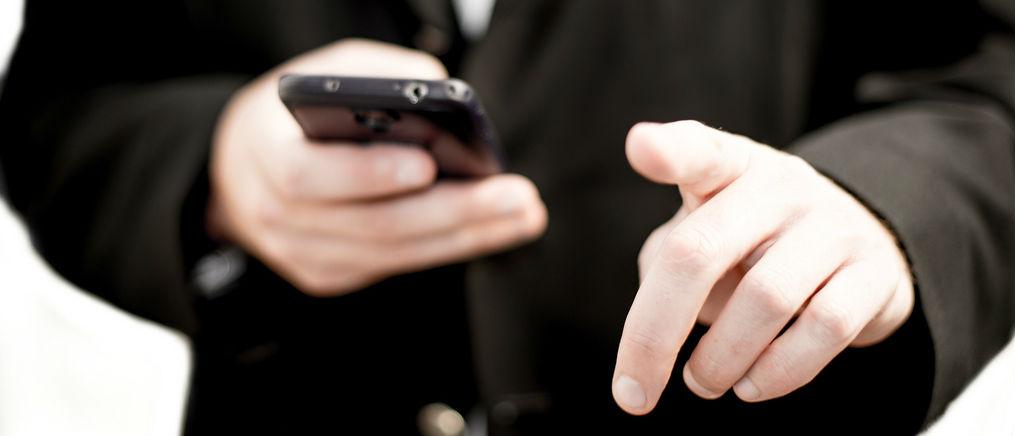 Gardai Warn of Tax Telephone Scam