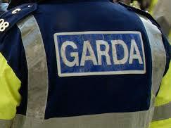 Gardai React to Report On Pay