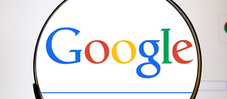 Google Trends Revealed
