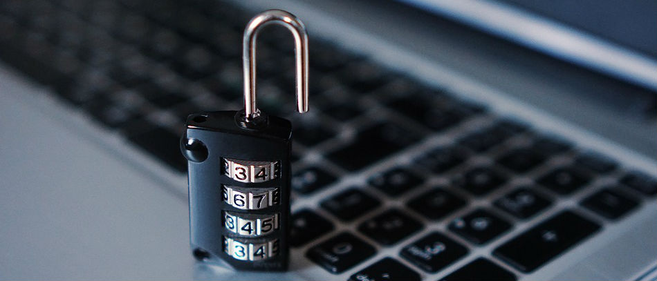 Meath Council To Sue For Return Of  €4.3 Million After Cyber Attack