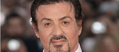 Stallone Says No To Trump Offer