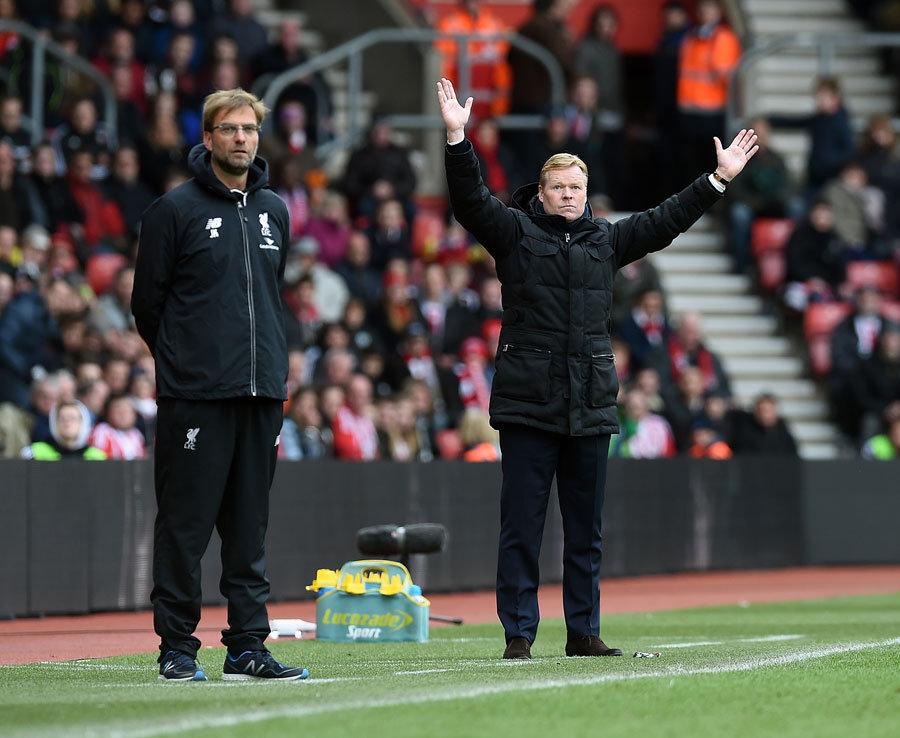 Everton bid for festive derby joy