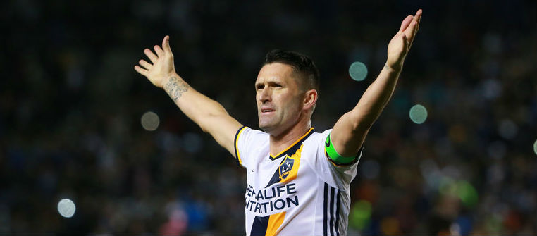 Keane turns down chance to be Wizard of Oz