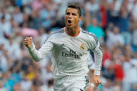 Ronaldo rejects China offer