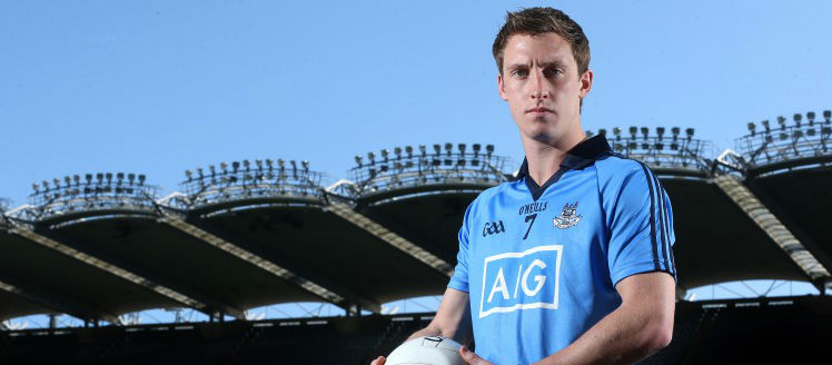 Former Dub says Club Players Association crucial