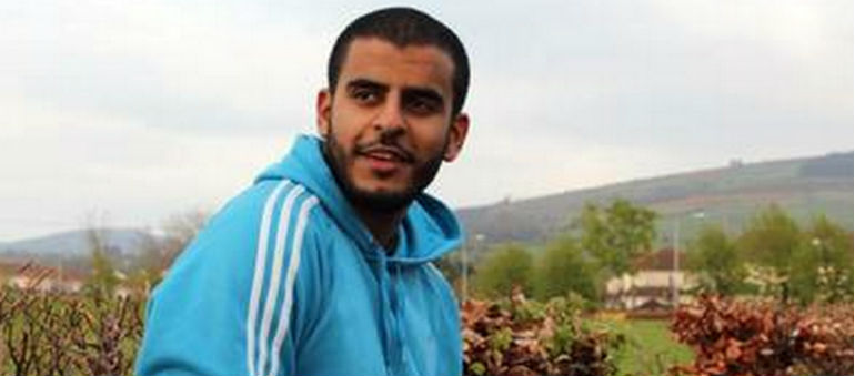 TD's To Press Halawa Case