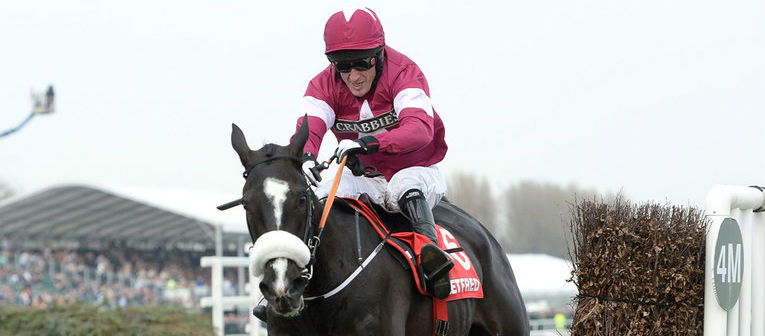 Don Cossack retired