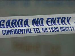 Arrests Over Lucan Murder
