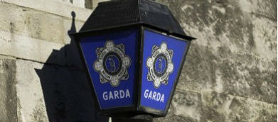 A Man Faces Court After Wicklow Drugs Find