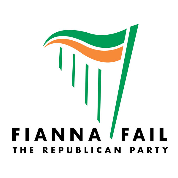 FF To Abstain on motion of no confidence in Government