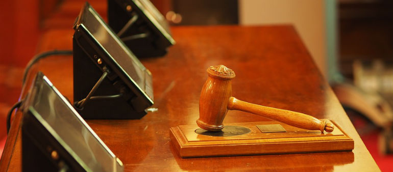 Cabinet Signs Off On Tribunal Terms